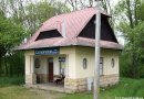 Cerekvice nad Byst�ic� - 14.05.2011